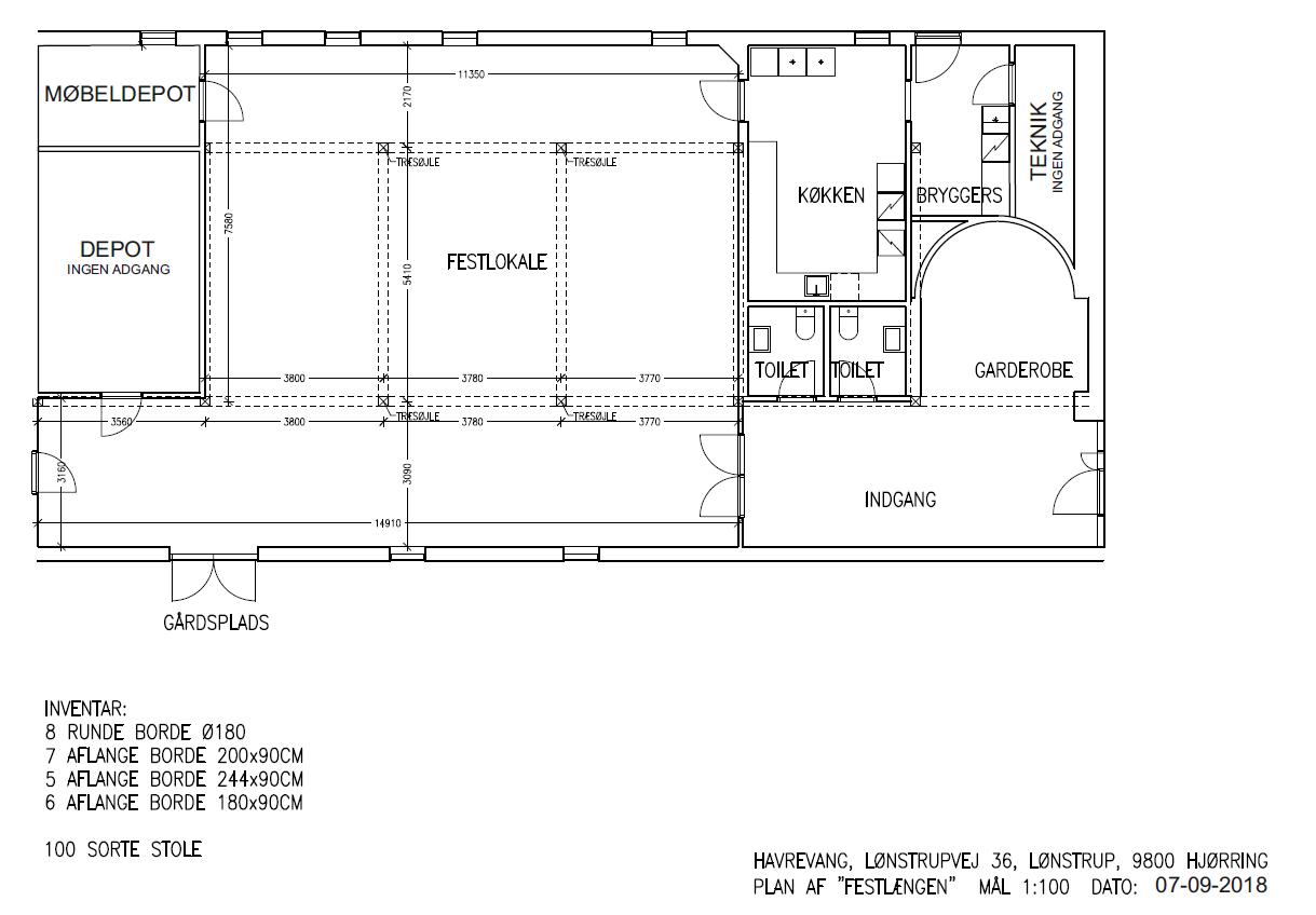 festlokale_grundplan